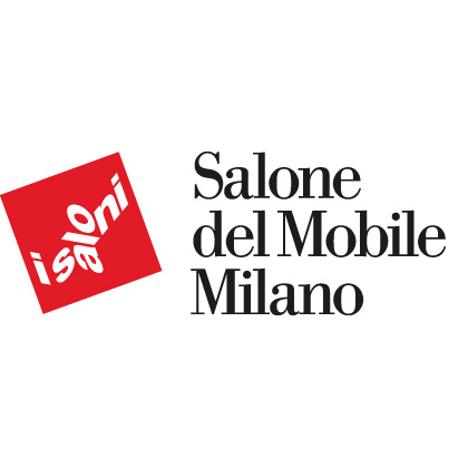 Koncern at Salone del Mobile, Milan 2015