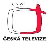 Česká televize - Kultura.cz (23.9.2012)