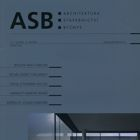 ASB (11/2009)