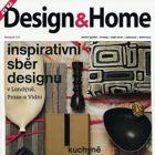 Design & Home (11/2009)