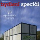Hospodářské noviny (5/2010), Bydlení Speciál