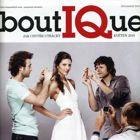 boutIQue (5/2010), CZ