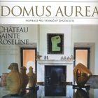 Domus Aurea (10/2010), CZ