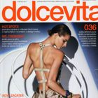 Dolce Vita (5/2011), CZ
