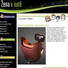 Ženavautě.cz (14.10.2011)