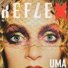 Reflex (11/2011), CZ