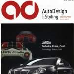 AutoDesign&Styling (9/2012)