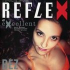 Reflex (22.11.2012)